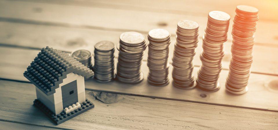 Financing | Lifetime Exteriors
