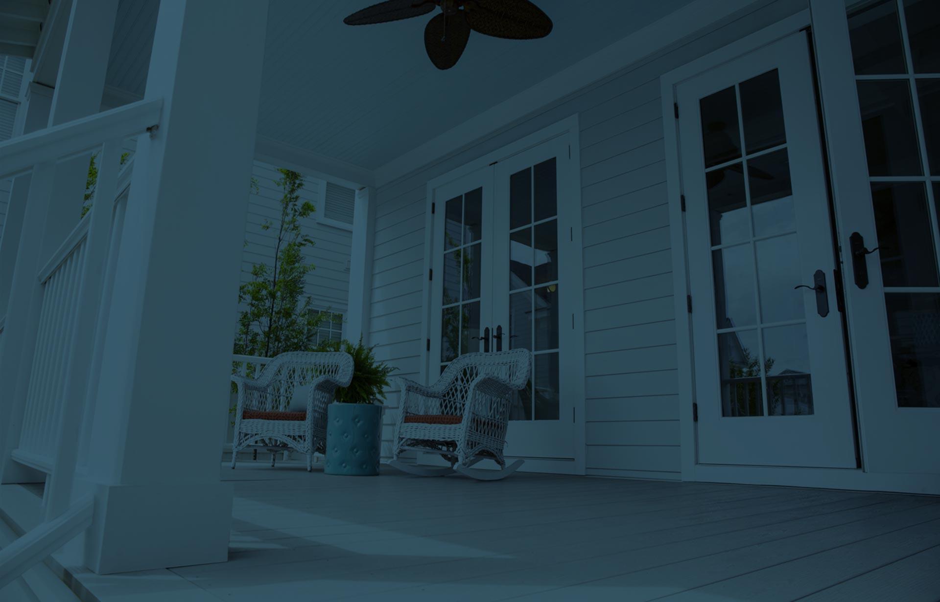 home-services-bg-01