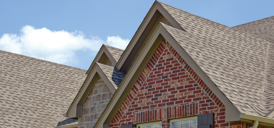 Roofing | Lifetime Exteriors | Portland