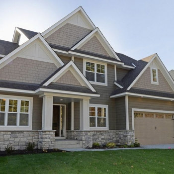 When is it Time to Replace Your Siding?