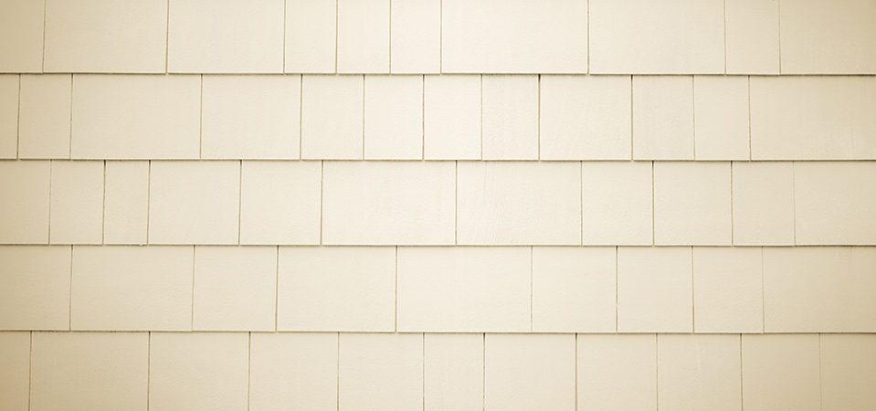 Cedar Siding | Portland