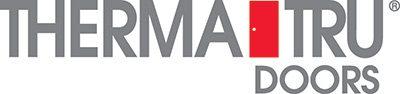 therma-tru-logo-01