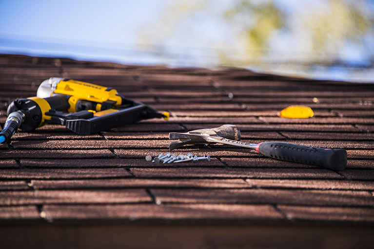 What Separates the Good Roofers from the Bad?