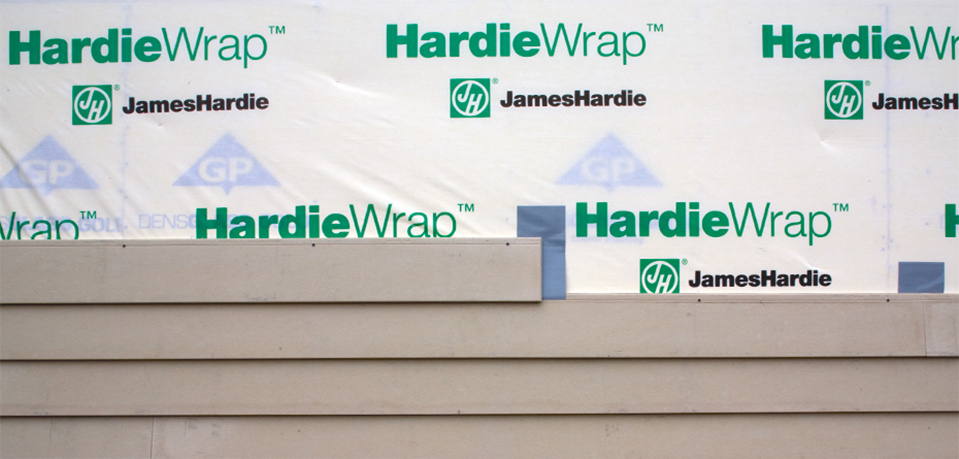 Vinyl Siding Vs. Hardie Siding