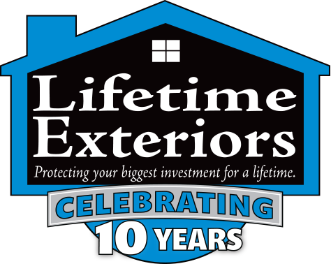 Lifetime Exteriors