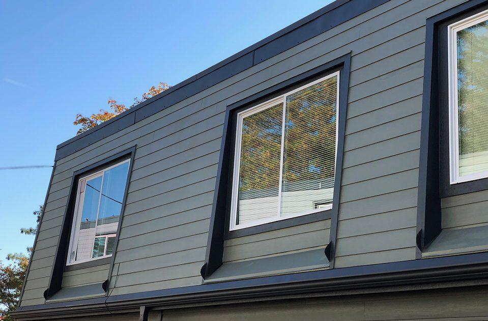 Windows Contractor | Portland