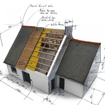 Roofing 101 The Basics of Your Homes first line of defense