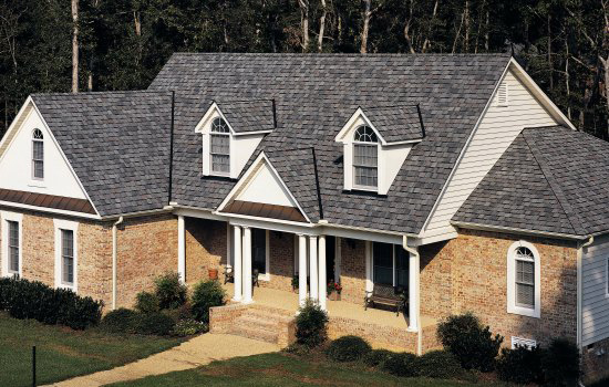 What Portland Homeowners Need to Know About CertainTeed Asphalt Shingles