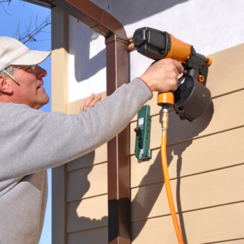 What To Expect During Your Siding Installation Process