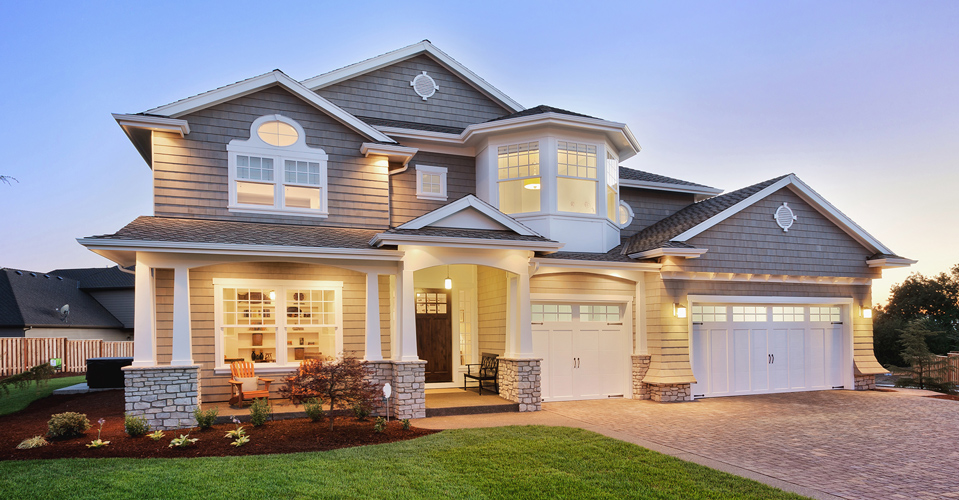 Complete Home Siding Replacement Guide