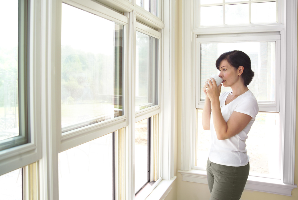 When to replace your windows?