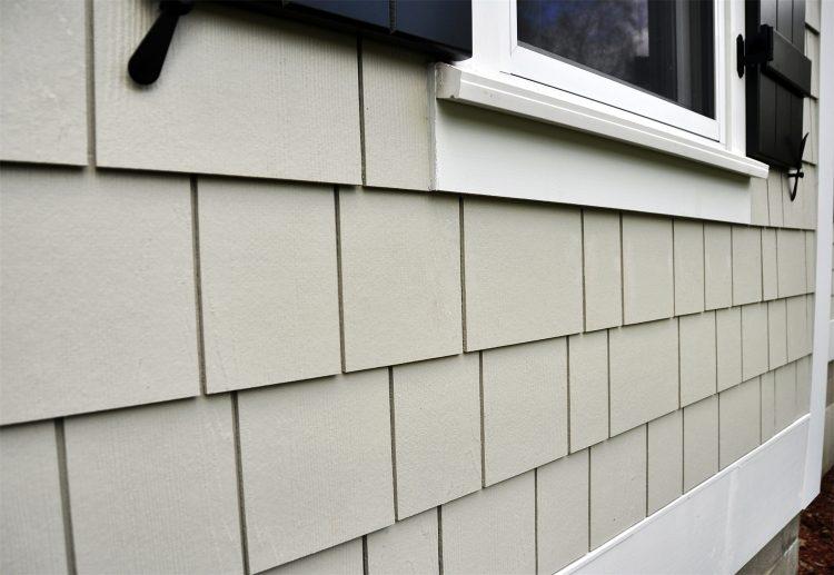 Fiber Cement Siding Durability