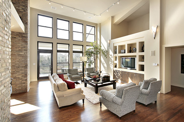 Replacement Window Contractor in Canby, OR
