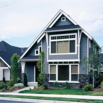The Cost Of Installing James Hardie Siding