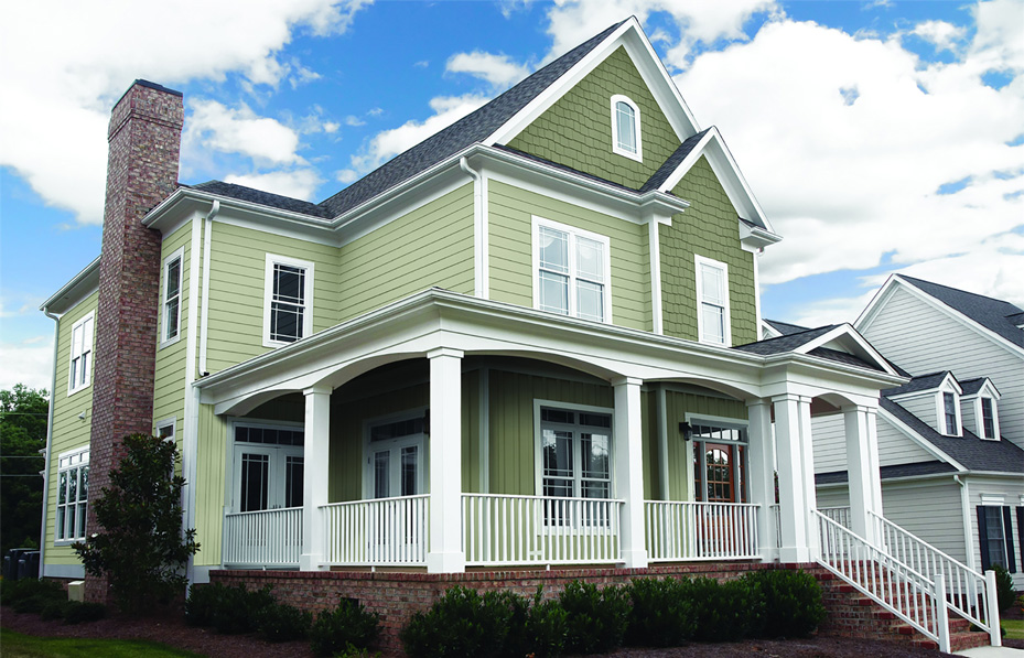 Clackamas, OR Replacement Window Contractor