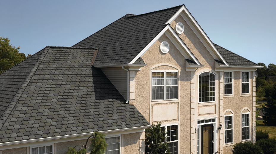 Benefits of Replacing My Home's Roof