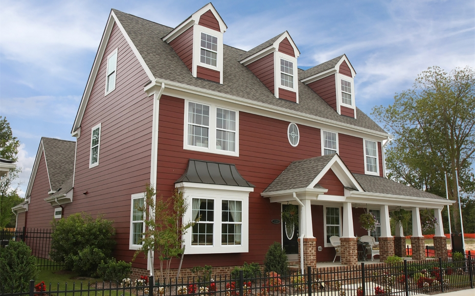 Remodeling Common Portland Home Exteriors