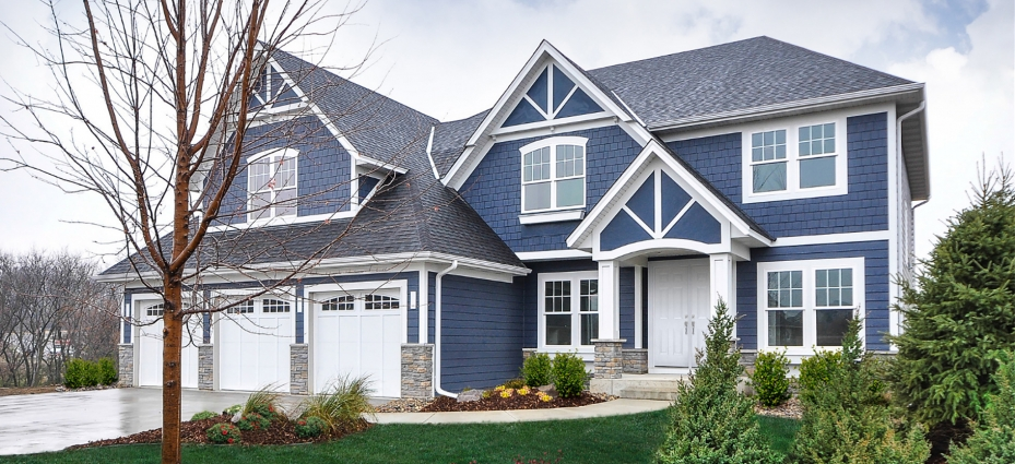 Exterior Remodeling Guide for Portland Homeowners