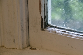 Hillsboro Window Replacement Contractor
