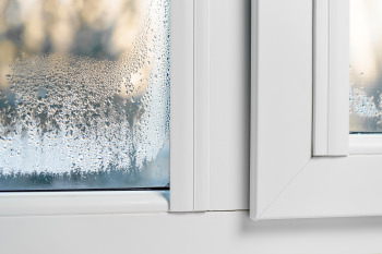 When is it time to replace windows?